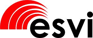 logo_ESVI_black_site.png