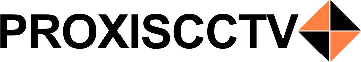 logo_PROXISCCTV_black_site.png